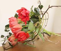 Informal Bouquet